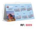 TD4A BY TABLETYPC: Calendario sobremesa: 8009