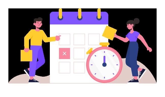 TD4A BY TABLETYPC  Personalizamos calendarios, pide presupuesto
